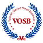 cve_small